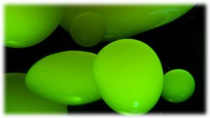 green_lava_lamp_bubbles02